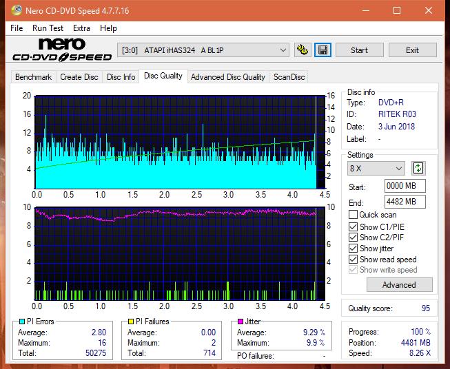 LG GT20N 2009r-dq_4x_ihas324-.png