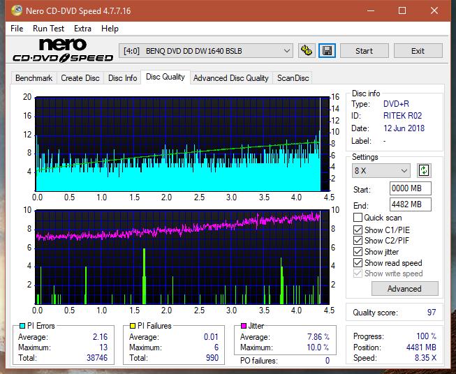 LG GT20N 2009r-dq_2.4x_dw1640.png