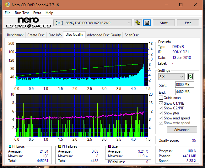 LG GT20N 2009r-dq_8x_dw1620.png