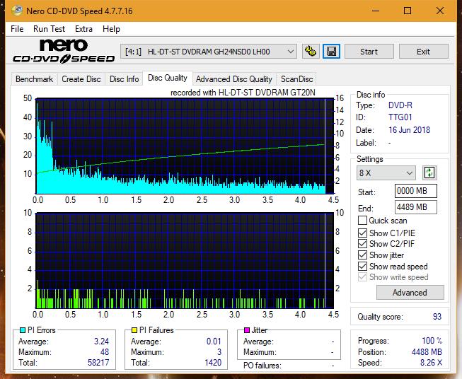 LG GT20N 2009r-dq_4x_gh24nsd0.png
