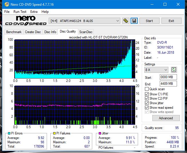 LG GT20N 2009r-dq_8x_ihas124-b.png