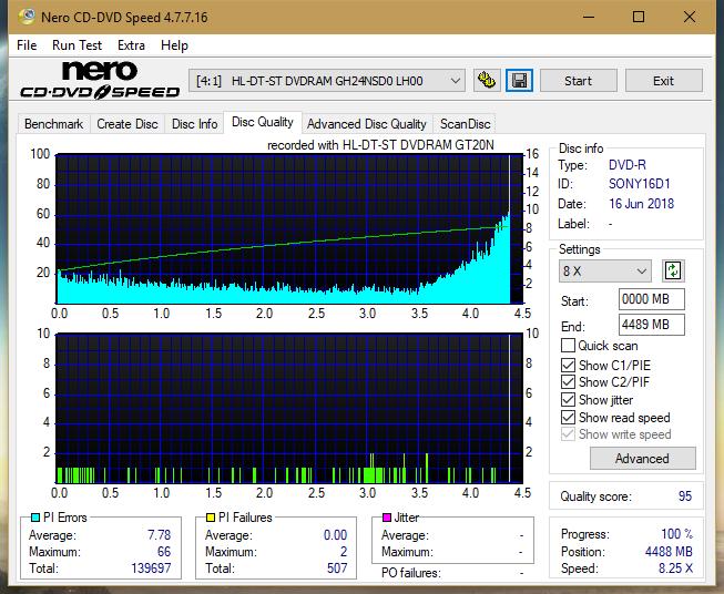 LG GT20N 2009r-dq_8x_gh24nsd0.png