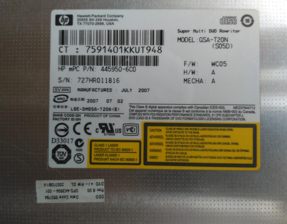 LG GT20N 2009r-2018-07-04_10-40-13.png