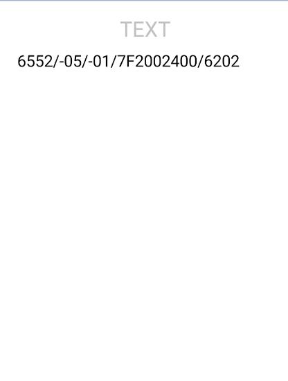 LG GT20N 2009r-2018-07-05_16-35-44.png