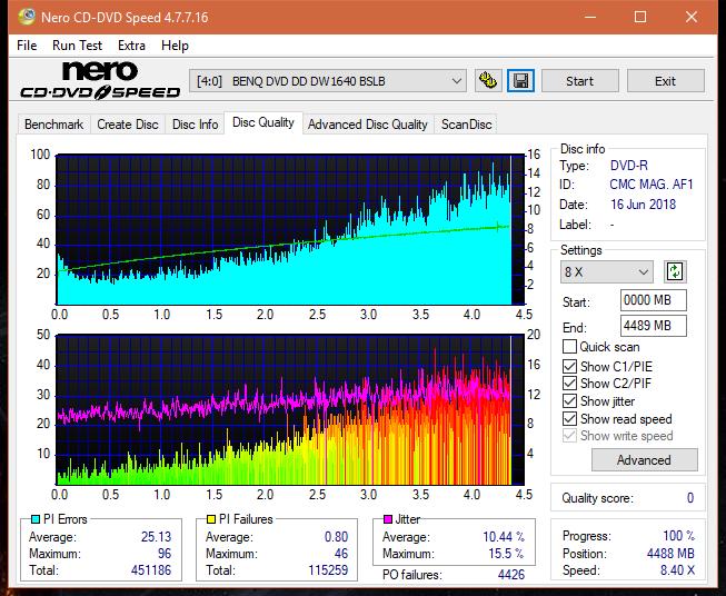 LG GT20N 2009r-dq_2x_dw1640.png