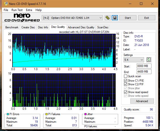 Nazwa:  DQ_8x_AD-7240S.png,  obejrzany:  48 razy,  rozmiar:  72.5 KB.