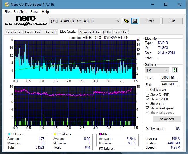 Nazwa:  DQ_8x_iHAS324-A.png,  obejrzany:  47 razy,  rozmiar:  62.5 KB.