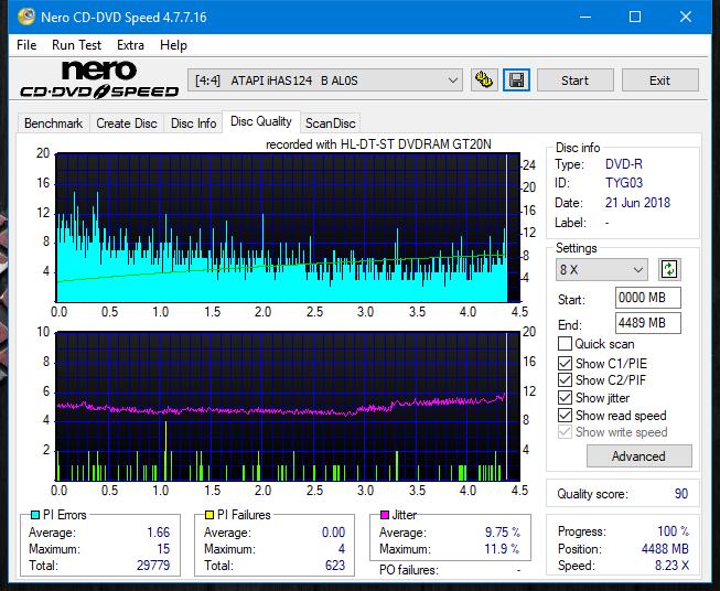 Nazwa:  DQ_8x_iHAS124-B.png,  obejrzany:  47 razy,  rozmiar:  58.7 KB.