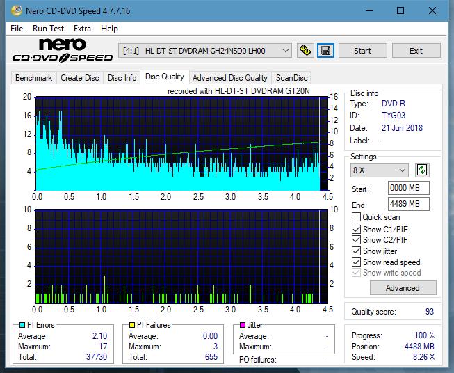 Nazwa:  DQ_8x_GH24NSD0.png,  obejrzany:  47 razy,  rozmiar:  60.6 KB.