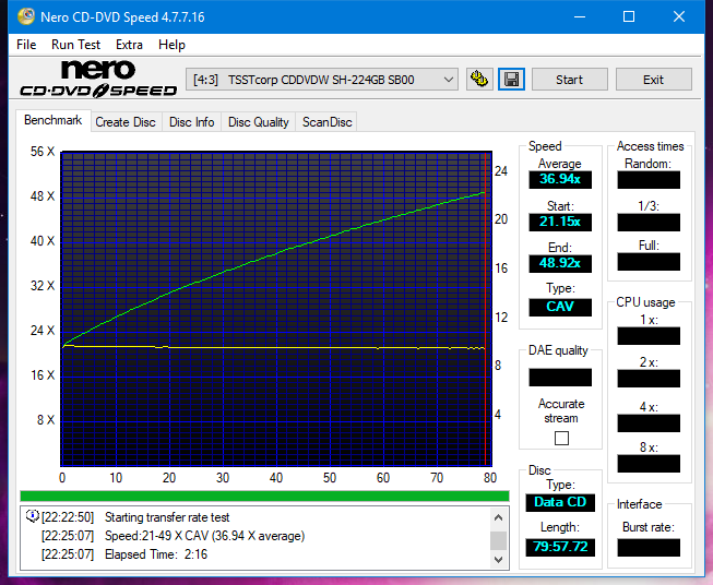 HP TS-LB23L-trt_10x.png