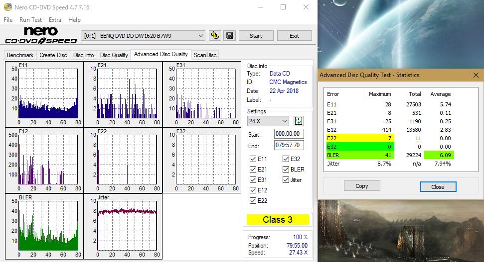 HP TS-LB23L-adq_10x_dw1620.png