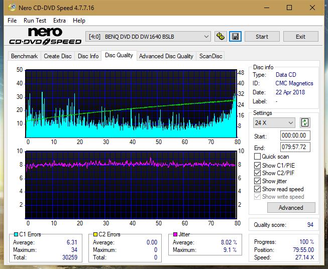 HP TS-LB23L-dq_10x_dw1640.png