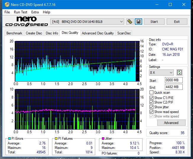 Nazwa:  DQ_2.4x_DW1640.png,  obejrzany:  22 razy,  rozmiar:  69.9 KB.