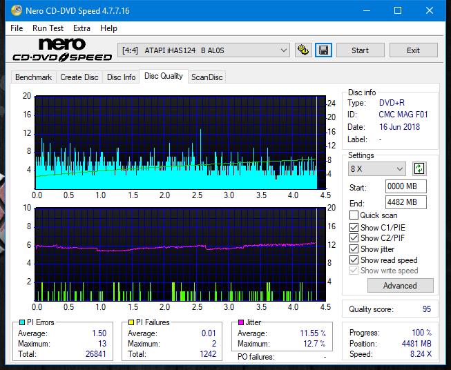 Nazwa:  DQ_2.4x_iHAS124-B.png,  obejrzany:  22 razy,  rozmiar:  57.5 KB.