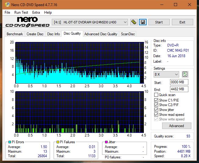 Nazwa:  DQ_4x_GH24NSD0.png,  obejrzany:  23 razy,  rozmiar:  62.0 KB.