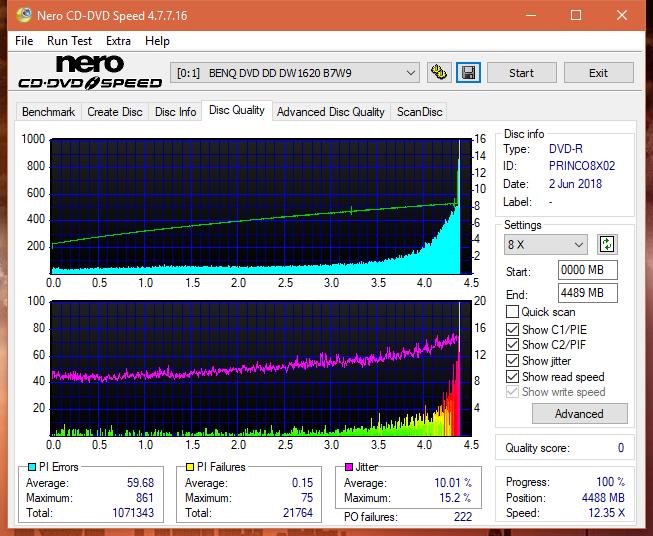Nazwa:  DQ_4x_DW1620.png,  obejrzany:  21 razy,  rozmiar:  72.8 KB.