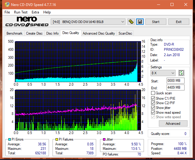 Nazwa:  DQ_4x_DW1640.png,  obejrzany:  21 razy,  rozmiar:  70.8 KB.
