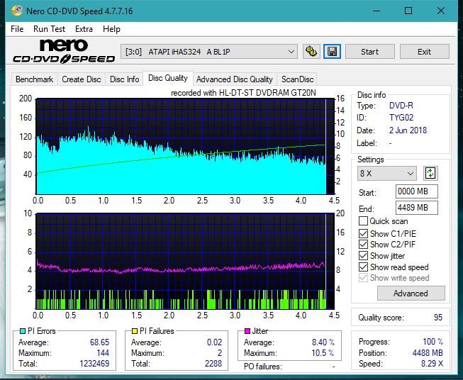 Nazwa:  DQ_4x_iHAS324-A.png,  obejrzany:  20 razy,  rozmiar:  67.8 KB.