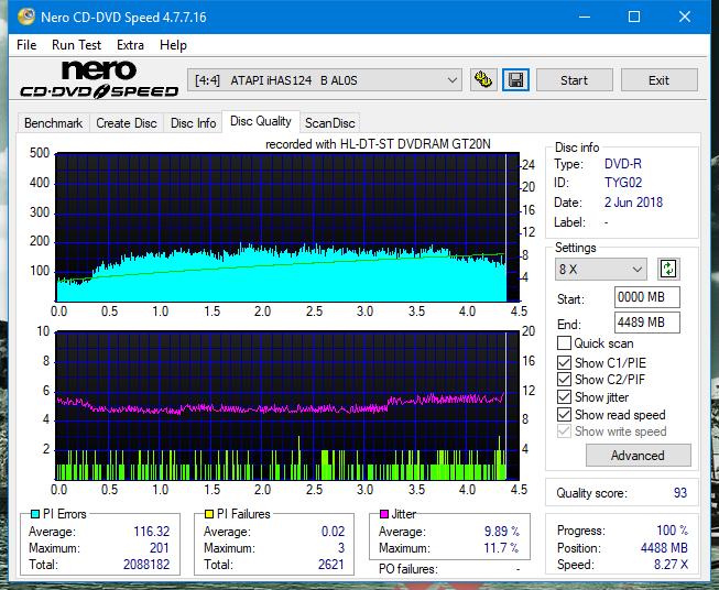 Nazwa:  DQ_4x_iHAS124-B.png,  obejrzany:  20 razy,  rozmiar:  71.9 KB.