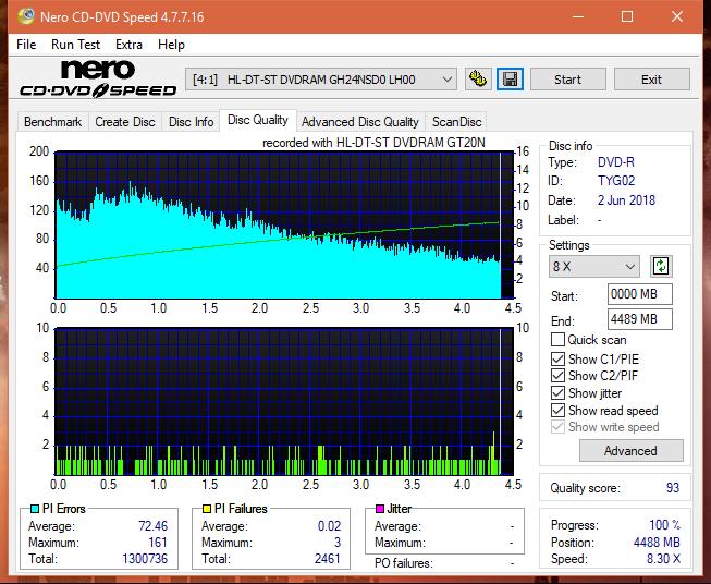 Nazwa:  DQ_4x_GH24NSD0.png,  obejrzany:  20 razy,  rozmiar:  68.8 KB.