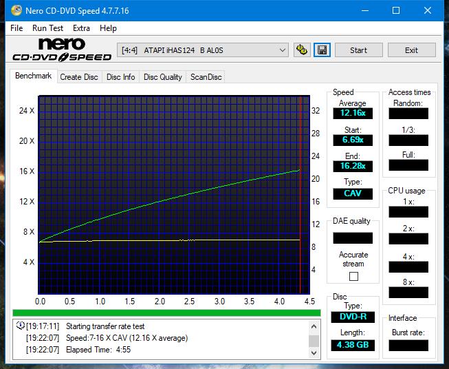 Nazwa:  TRT_8x.png,  obejrzany:  20 razy,  rozmiar:  65.4 KB.
