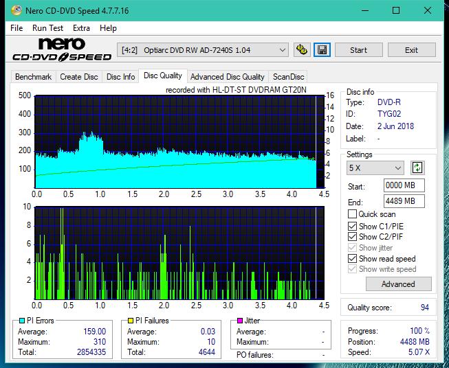 Nazwa:  DQ_8x_AD-7240S.png,  obejrzany:  20 razy,  rozmiar:  62.7 KB.