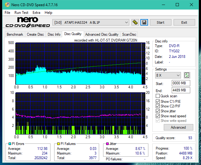 Nazwa:  DQ_8x_iHAS324-A.png,  obejrzany:  20 razy,  rozmiar:  61.2 KB.