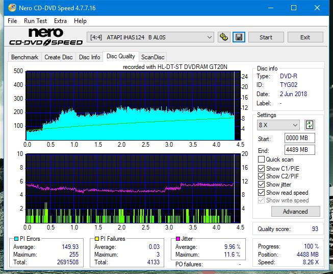 Nazwa:  DQ_8x_iHAS124-B.png,  obejrzany:  20 razy,  rozmiar:  70.8 KB.