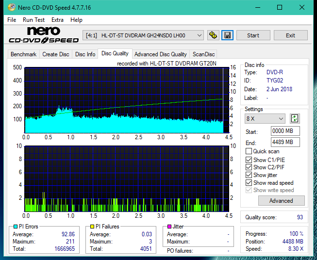 Nazwa:  DQ_8x_GH24NSD0.png,  obejrzany:  22 razy,  rozmiar:  60.4 KB.