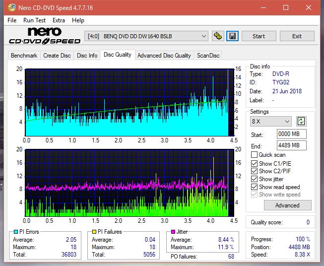 Nazwa:  DQ_4x_DW1640.png,  obejrzany:  16 razy,  rozmiar:  62.4 KB.