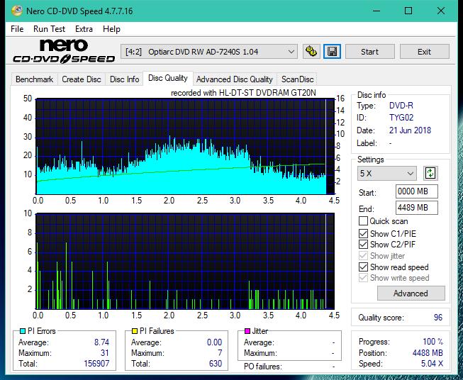 Nazwa:  DQ_4x_AD-7240S.png,  obejrzany:  16 razy,  rozmiar:  60.5 KB.