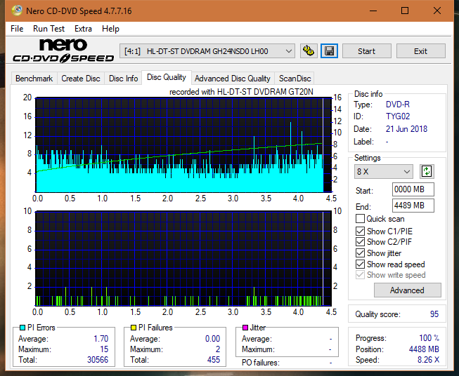 Nazwa:  DQ_4x_GH24NSD0.png,  obejrzany:  17 razy,  rozmiar:  60.4 KB.