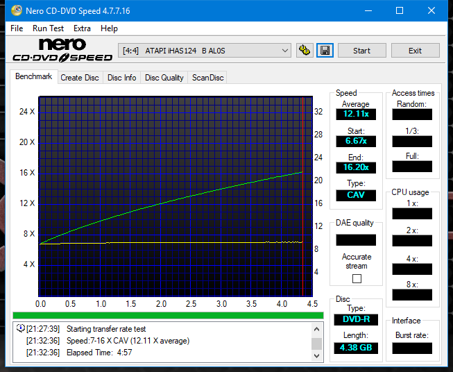 Nazwa:  TRT_8x.png,  obejrzany:  16 razy,  rozmiar:  50.2 KB.