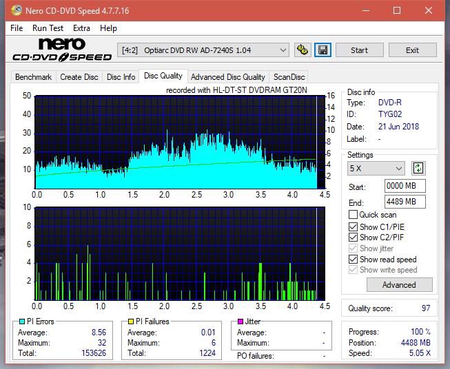 Nazwa:  DQ_8x_AD-7240S.png,  obejrzany:  16 razy,  rozmiar:  59.3 KB.
