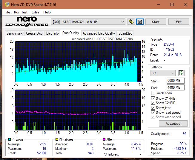 Nazwa:  DQ_8x_iHAS324-A.png,  obejrzany:  16 razy,  rozmiar:  72.5 KB.