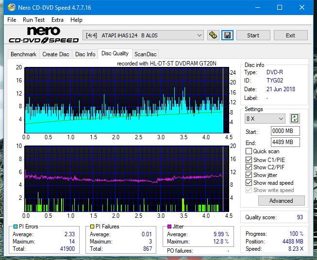 Nazwa:  DQ_8x_iHAS124-B.png,  obejrzany:  16 razy,  rozmiar:  74.9 KB.