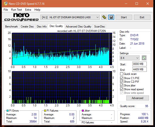 Nazwa:  DQ_8x_GH24NSD0.png,  obejrzany:  16 razy,  rozmiar:  55.7 KB.