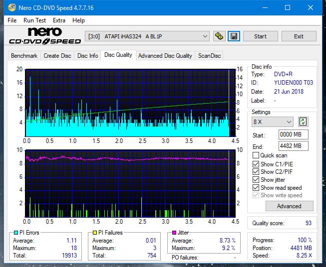 Nazwa:  DQ_4x_iHAS324-A.png,  obejrzany:  16 razy,  rozmiar:  67.3 KB.