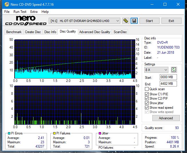 Nazwa:  DQ_4x_GH24NSD0.png,  obejrzany:  16 razy,  rozmiar:  64.8 KB.