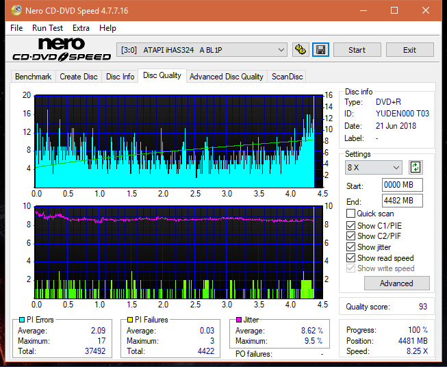 Nazwa:  DQ_8x_iHAS324-A.png,  obejrzany:  14 razy,  rozmiar:  57.5 KB.