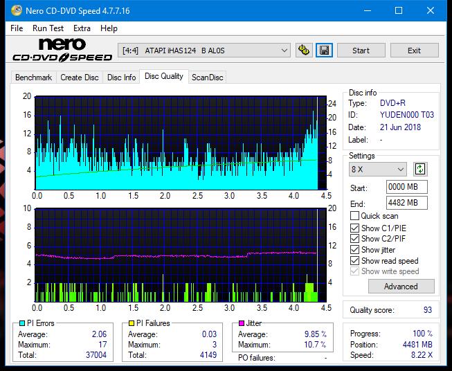 Nazwa:  DQ_8x_iHAS124-B.png,  obejrzany:  14 razy,  rozmiar:  48.4 KB.
