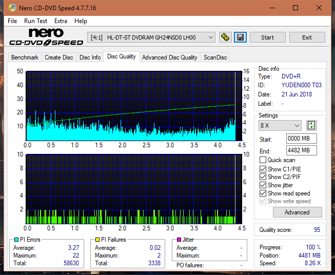 Nazwa:  DQ_8x_GH24NSD0.png,  obejrzany:  13 razy,  rozmiar:  69.1 KB.