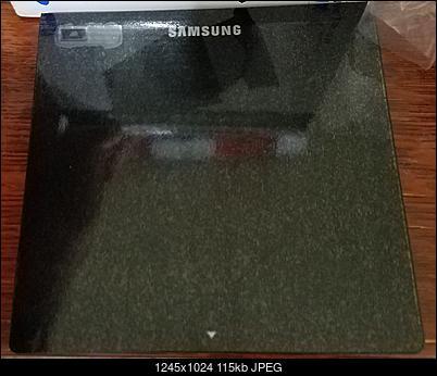 Samsung SE-208GB-top.jpg