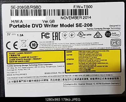 Samsung SE-208GB-label.jpg
