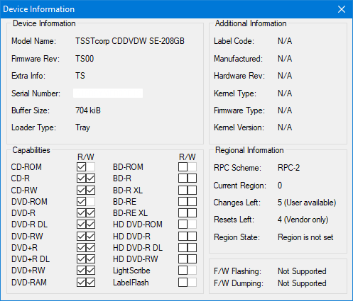 Samsung SE-208GB-device-info.png