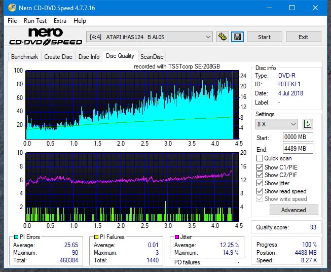 Samsung SE-208GB-dq_4x_ihas124-b.png