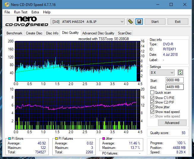 Samsung SE-208GB-dq_6x_ihas324-.png