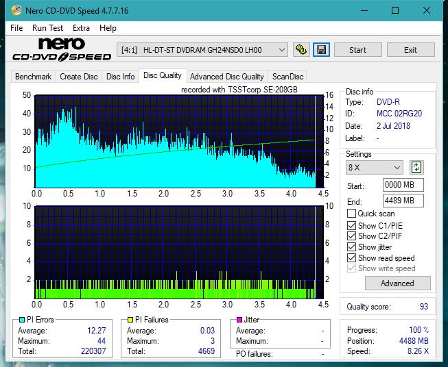Samsung SE-208GB-dq_6x_gh24nsd0.png