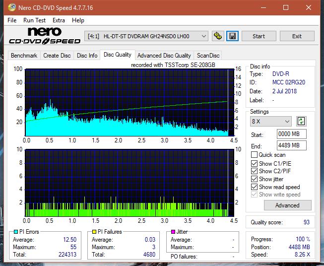 Samsung SE-208GB-dq_8x_gh24nsd0.png