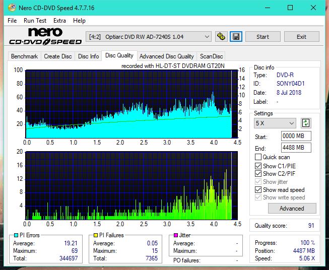 Nazwa:  DQ_2x_AD-7240S.png,  obejrzany:  11 razy,  rozmiar:  71.3 KB.